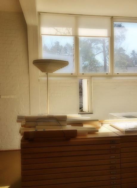 Aalto_studio10