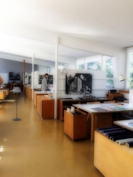 Aalto_studio3