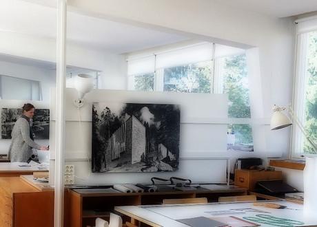 Aalto_studio4