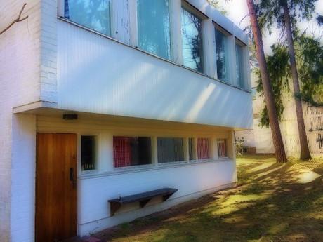 Aalto_studio6