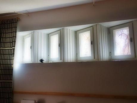 Aalto_studio7