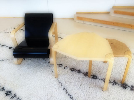 Aalto_studio8