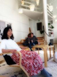 Aalto_studio9
