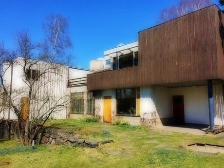 Aalto_house