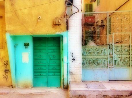 Egy_aswan2