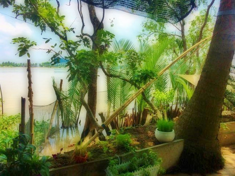 Mekong_river1
