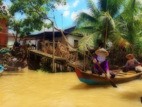 Mekong_river4