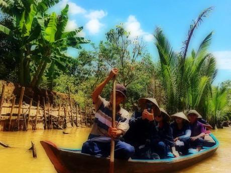 Mekong_river5