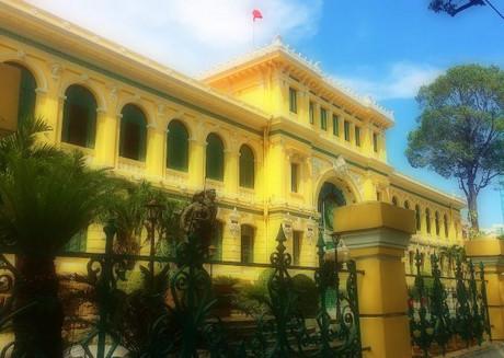 Saigonpost2