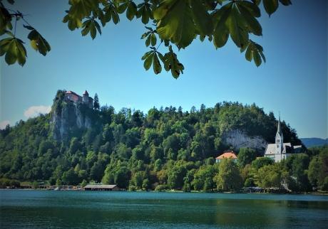Blejsko-jezero1