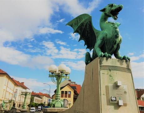 Ljubljana6